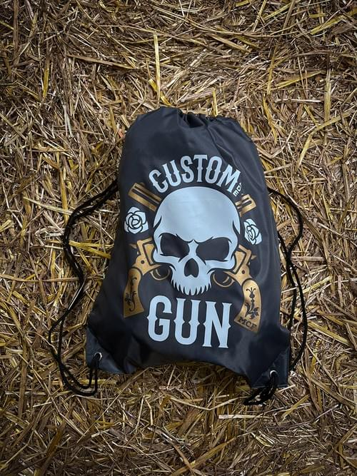 CMG Soft Bag