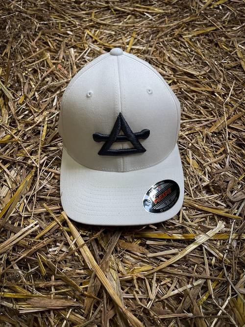 Air Symbol Hat