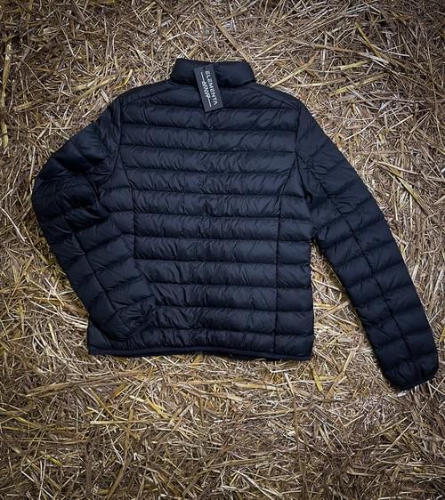 ELEMENTA Down jacket for ladies