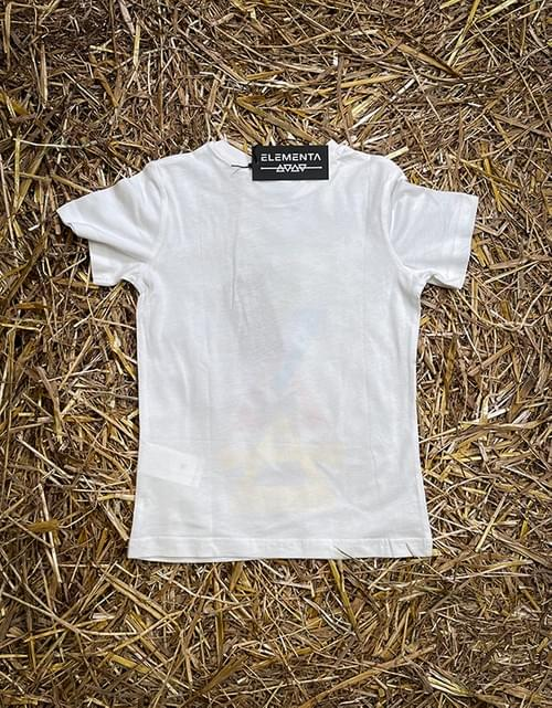 ELEMENTA Baby T-shirt