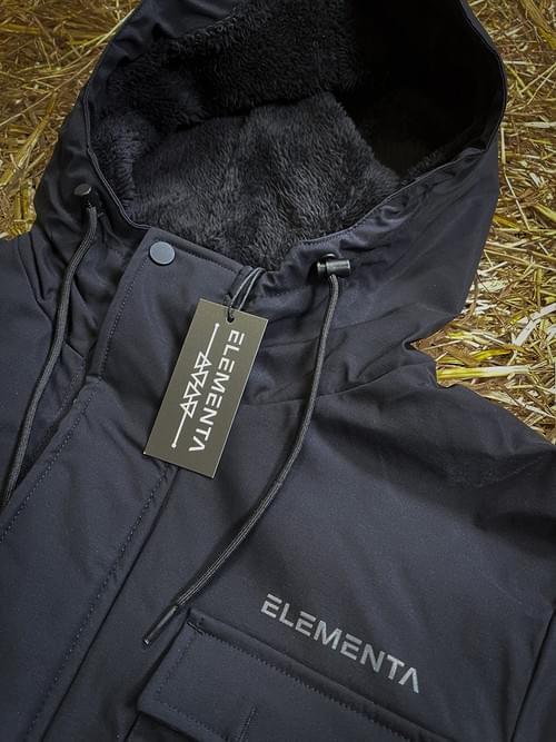 ELEMENTA Jacket