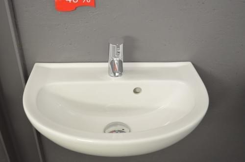 Ideal  Standard Waschtisch