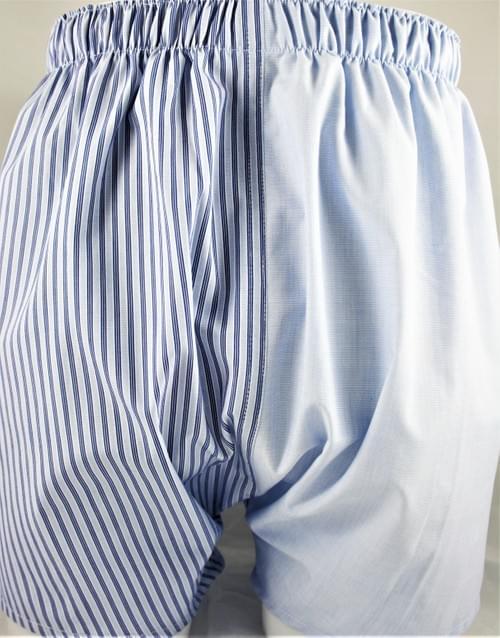 Caleçon homme Taille XL Réf: XL24