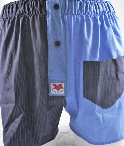 Caleçon Homme Taille M Réf: M34