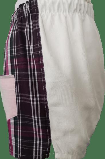 Caleçon Homme  taille S  Réf: S14