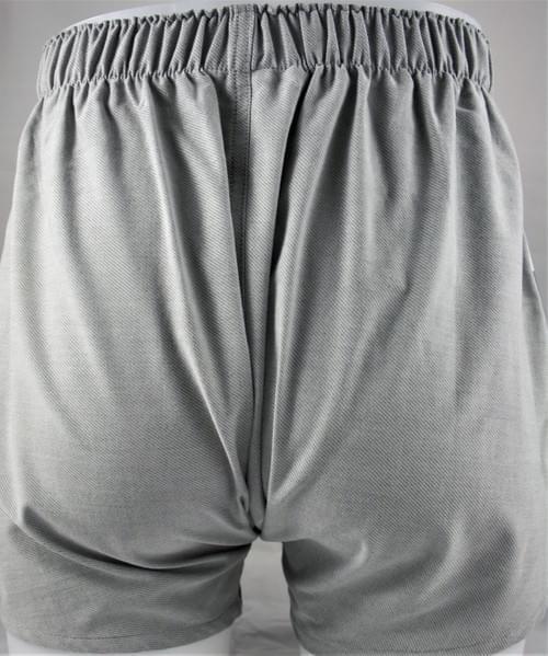 Caleçon Homme Taille M Réf: M39
