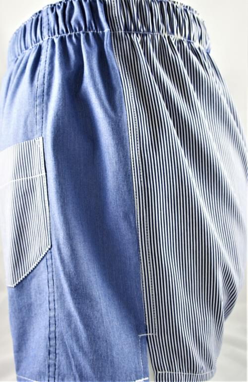 Caleçon Homme Taille M Réf: M79