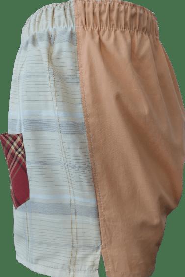 Caleçon Homme Taille M Réf: M33