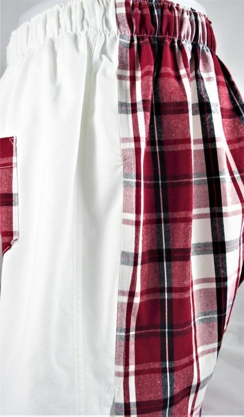 Caleçon Homme Taille XL Réf: XL22