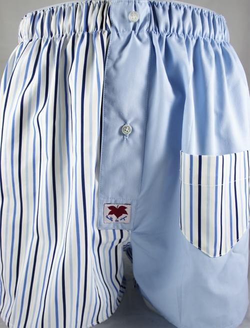 Caleçon homme Taille XL Réf: XL27