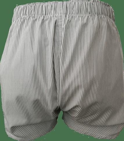 Caleçon Homme Taille M Réf: M31
