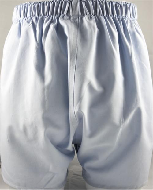 Caleçon homme taille XL Réf: XL16