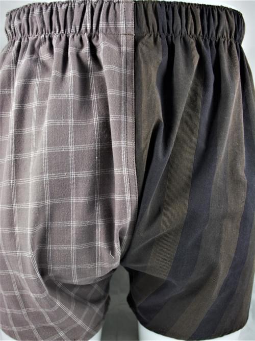 Caleçon homme Taille L Réf: L60