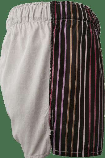 Caleçon Homme  taille S  Réf: S17