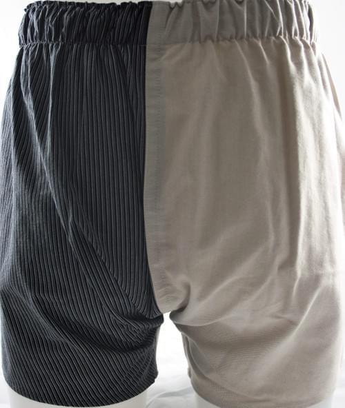 Caleçon Homme Taille M Réf: M38