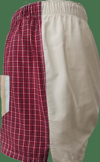 Caleçon Homme Taille M Réf: M29