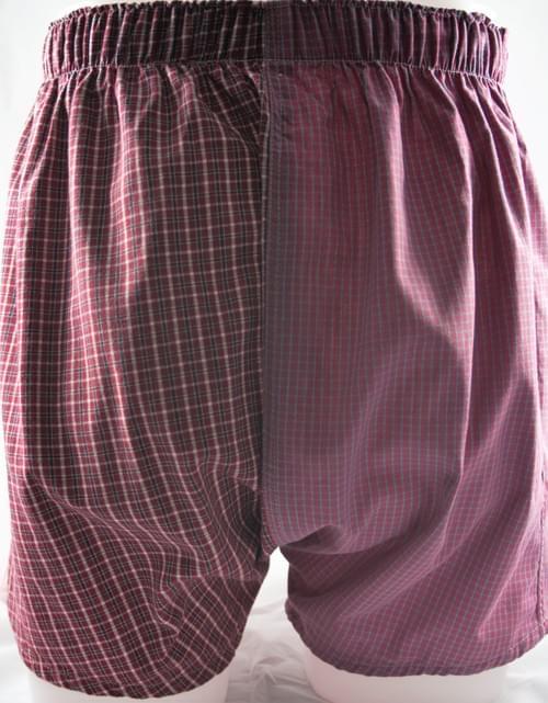 Caleçon homme taille XL Réf: XL11