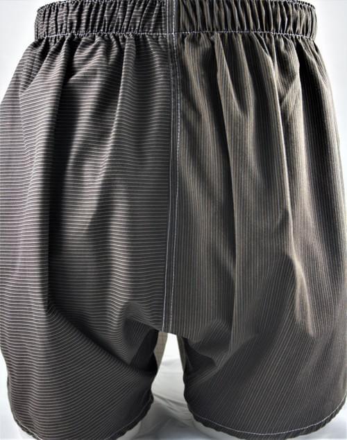 Caleçon homme taille XL Réf: XL17