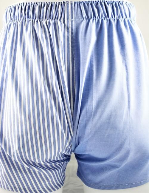 Caleçon Homme Taille M Réf: M80