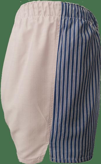 Caleçon Homme  taille S  Réf: S15