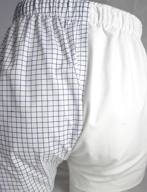 Caleçon Homme Taille M Réf: M89