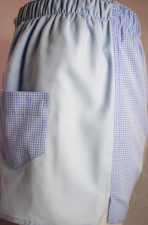 Caleçon Homme Taille M Réf: M95