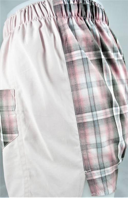 Caleçon Homme Taille M Réf: M74