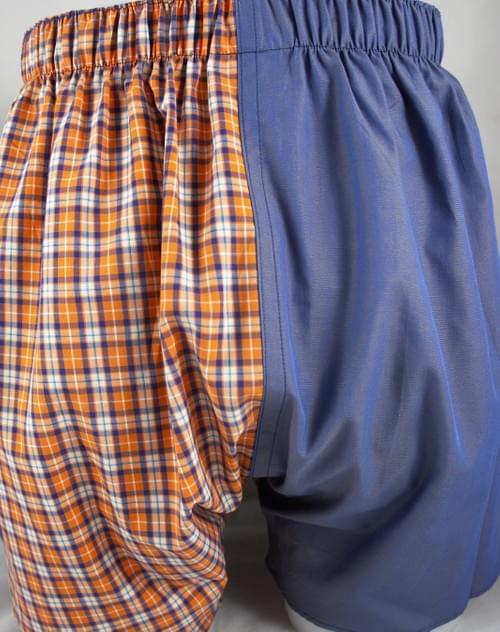 Caleçon homme Taille XL Réf: XL26