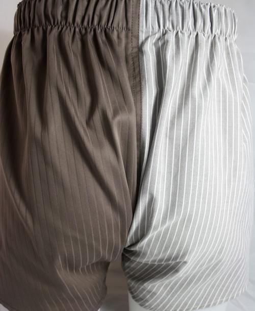 Caleçon Homme Taille M Réf: M85