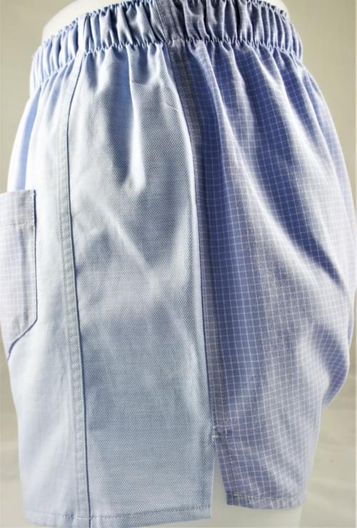 Caleçon Homme Taille M Réf: M44