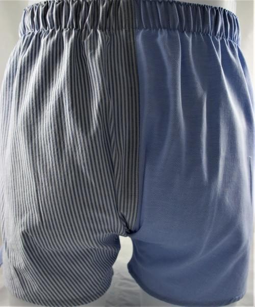 Caleçon Homme Taille M Réf: M52