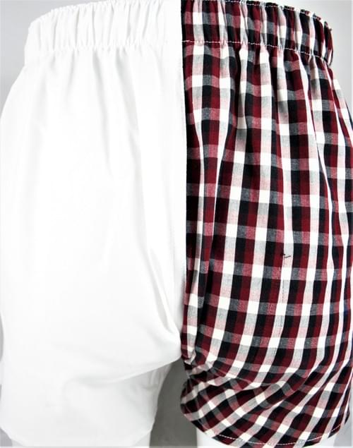 Caleçon Homme Taille M Réf: M61