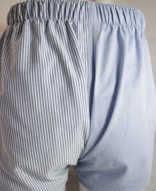 Caleçon Homme Taille M Réf: M101