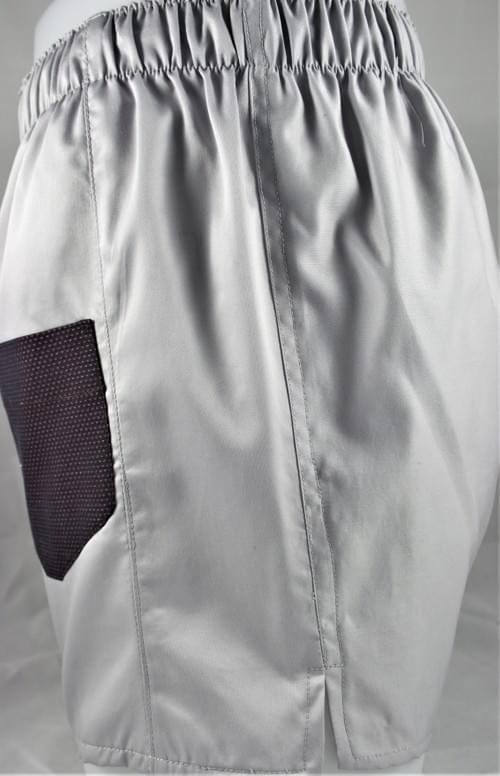 Caleçon Homme Taille M Réf: M57