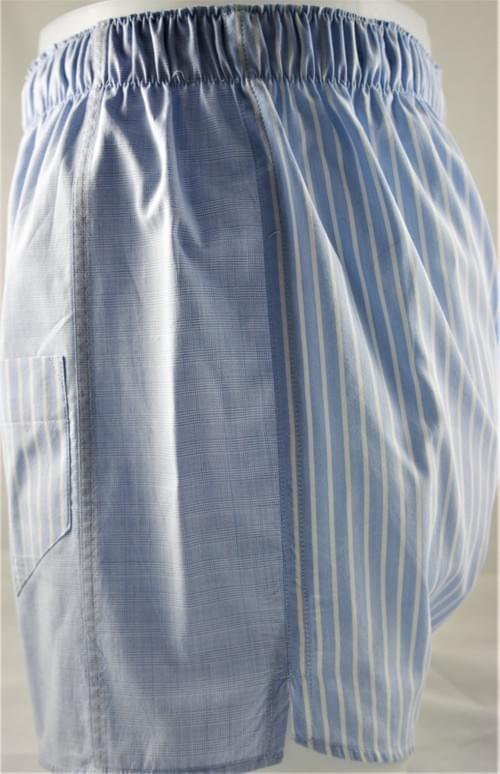 Caleçon Homme Taille M Réf: M46