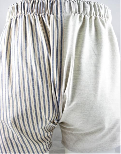 Caleçon Homme Taille M Réf: M81