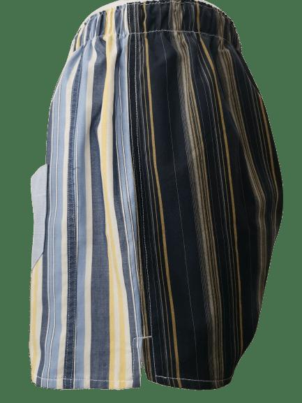 Caleçon Homme Taille M Réf: M26