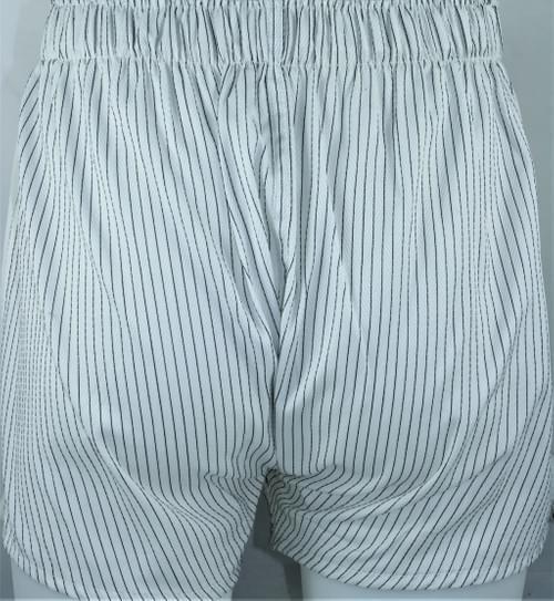 Caleçon Homme Taille M Réf: M3