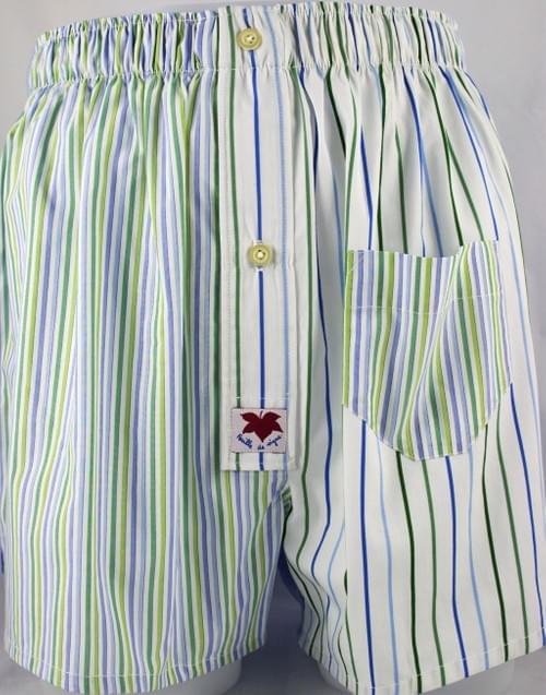 Caleçon Homme Taille XL Réf: XL3