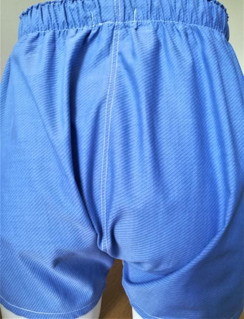 Caleçon homme Taille L Réf: L12