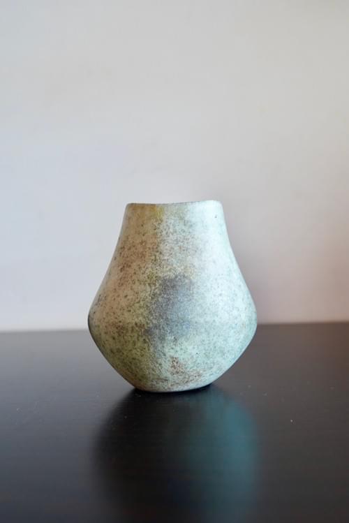 flower vase ♯1
