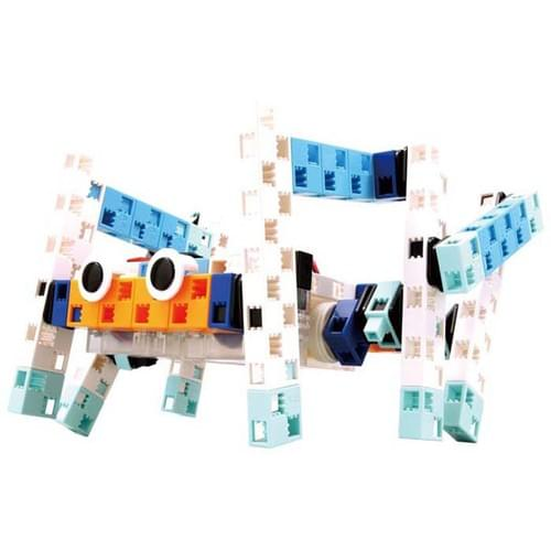 Artec Block Robo LINK-B