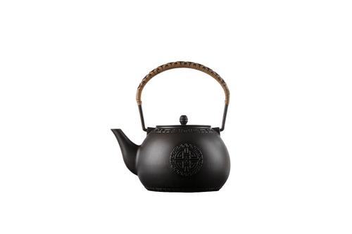 大古(TAKU)鉄瓶 - 吉祥 0.9L