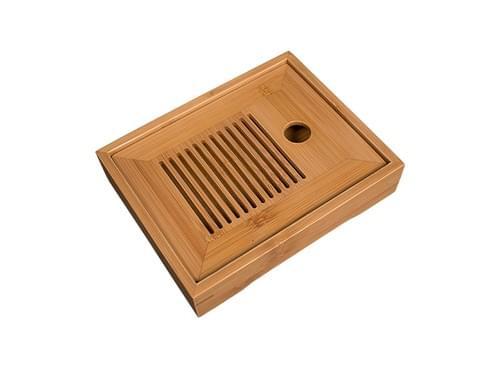 Classic Mini Tea Tray