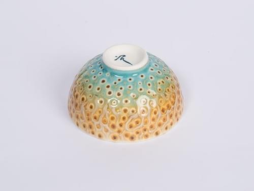 星辰小茶杯