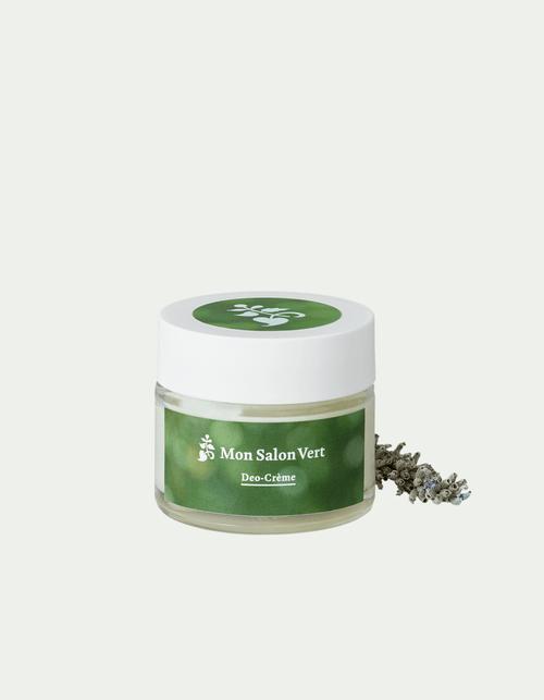 Deo-Crème, 50ml