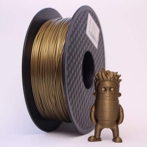 PLA Bronze