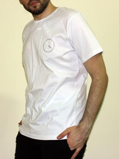 420 O'Clock Tshirt