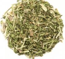 Organic Scullcap Leaf/Flower - Scutellaria lateriflora 1/2 cup