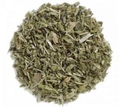 Organic Catnip - Nepeta cataria  1 cup